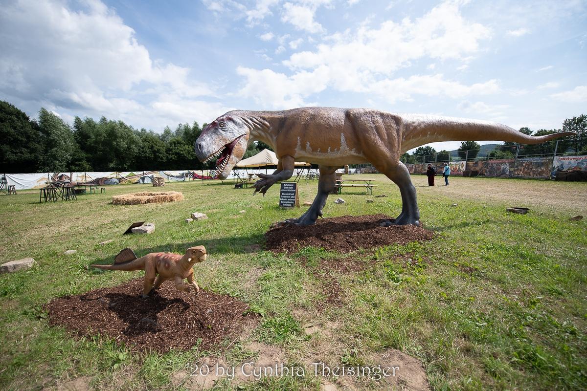 200726_Skulpturenpark_Mau-21