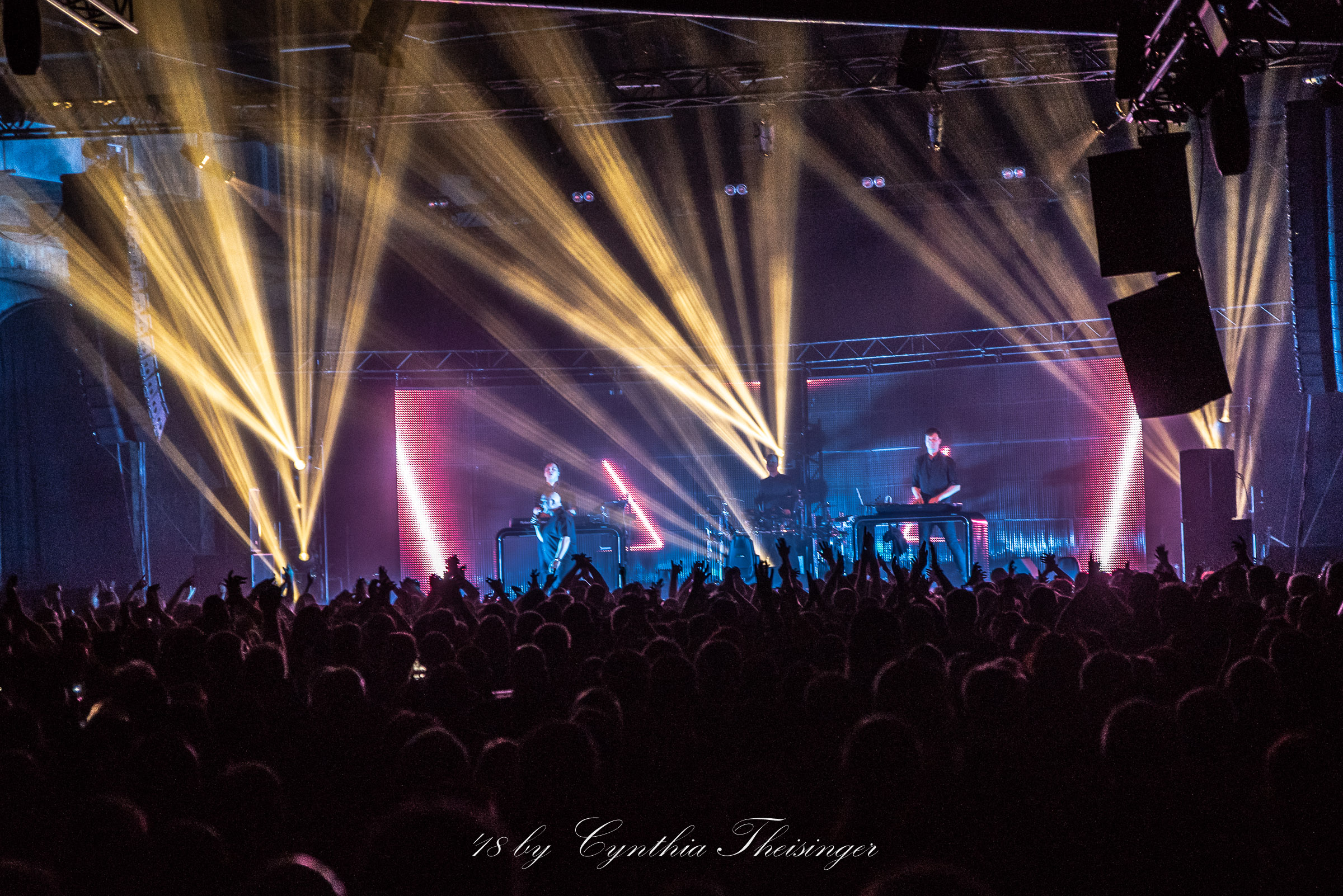 2018-10-24 VNV Nation – Bild 26