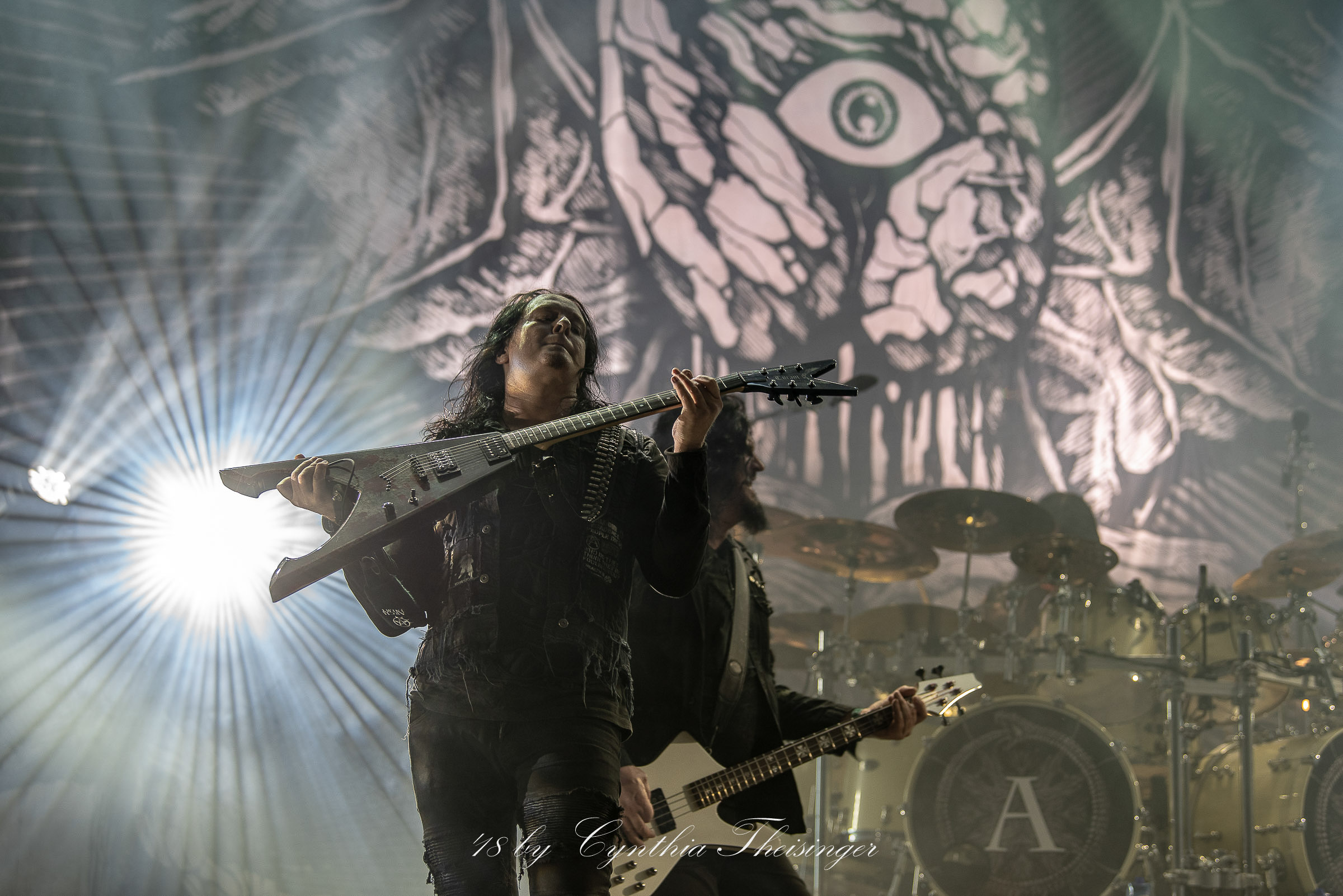20180817_ARCH ENEMY_Summerbreeze2018_Cynthia_Theisinger_12