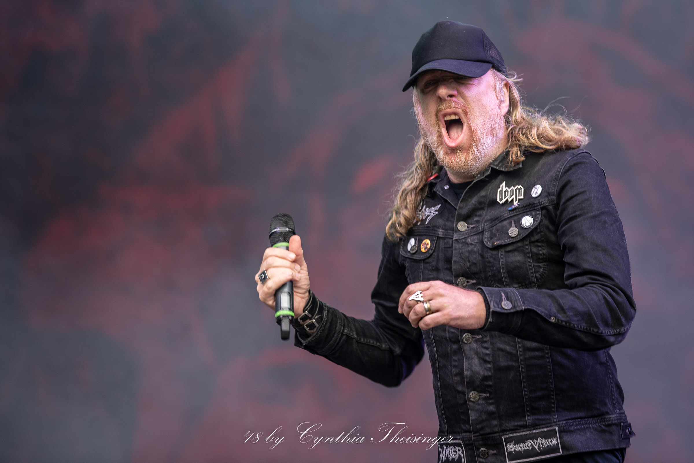 20180817_AT THE GATES_Summerbreeze2018_Cynthia_Theisinger_9813
