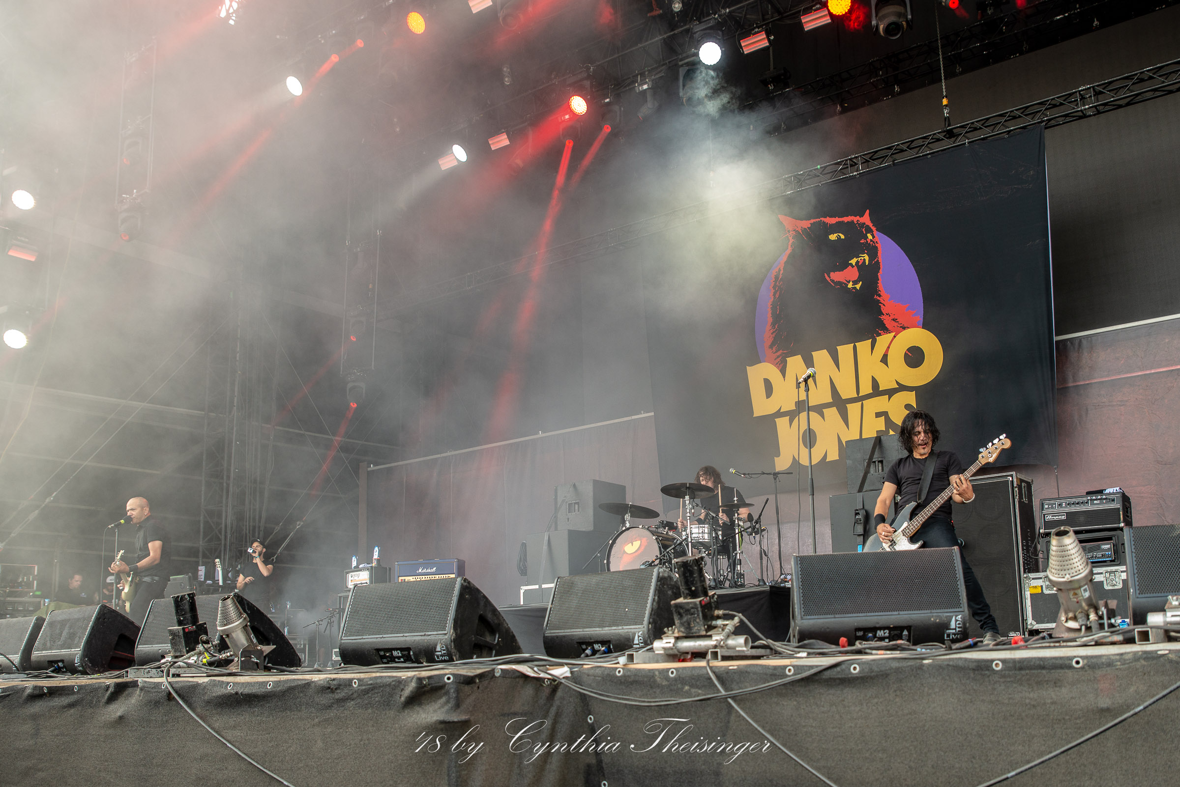 20180817_DANKO JONES_Summerbreeze2018_Cynthia_Theisinger_00
