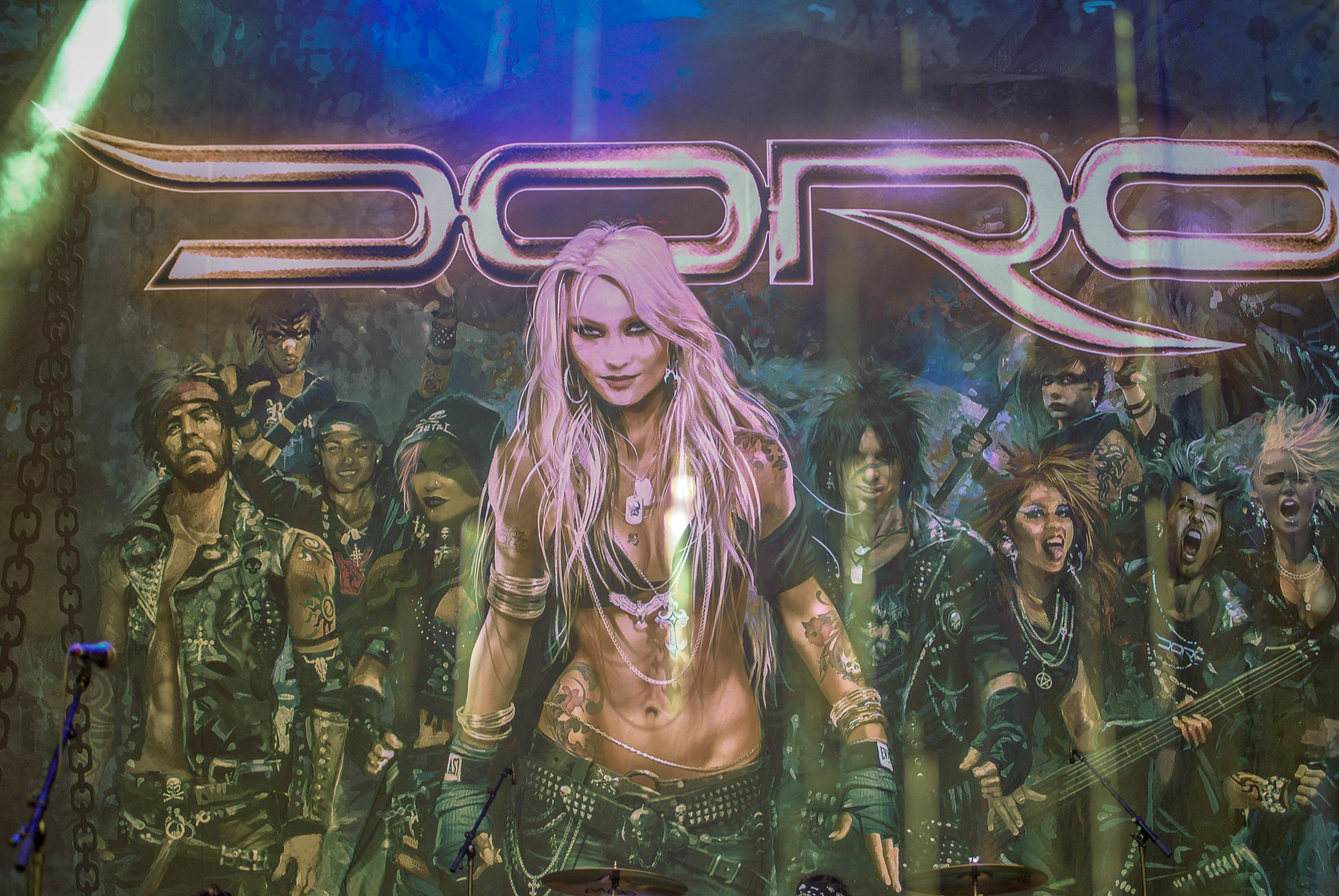 20180817_DORO_Summerbreeze2018_Andreas_Theisinger