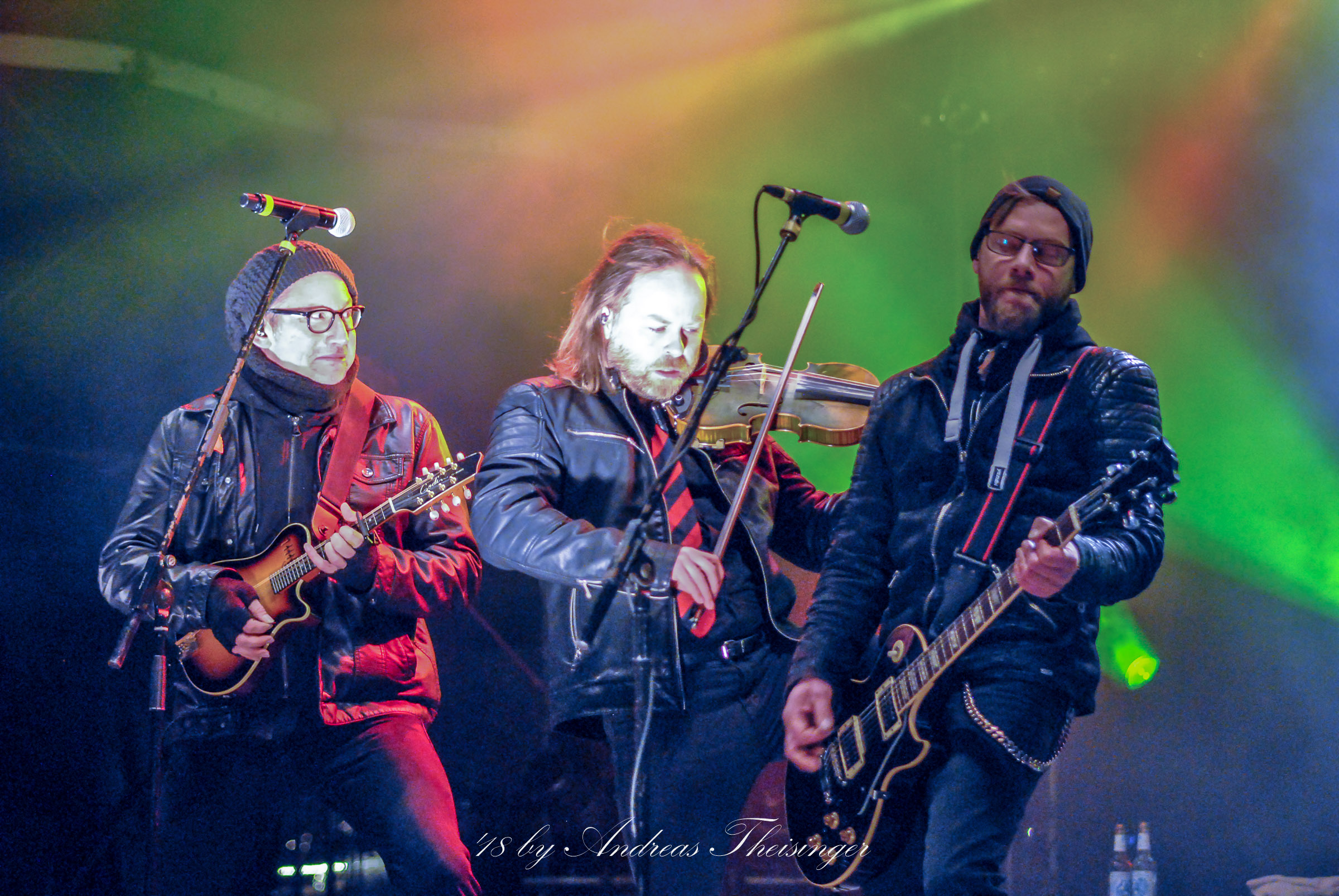 2018121_FIDDLERS_GREEN_Dortmund_MPS_130