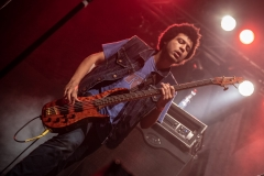 20190121_RADKEY_Hannover_Faust_01