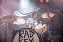20190121_RADKEY_Hannover_Faust_02