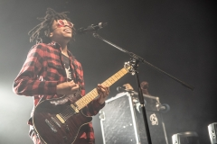 20190121_RADKEY_Hannover_Faust_04