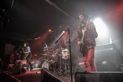 20190121_RADKEY_Hannover_Faust_06