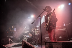 20190121_RADKEY_Hannover_Faust_07