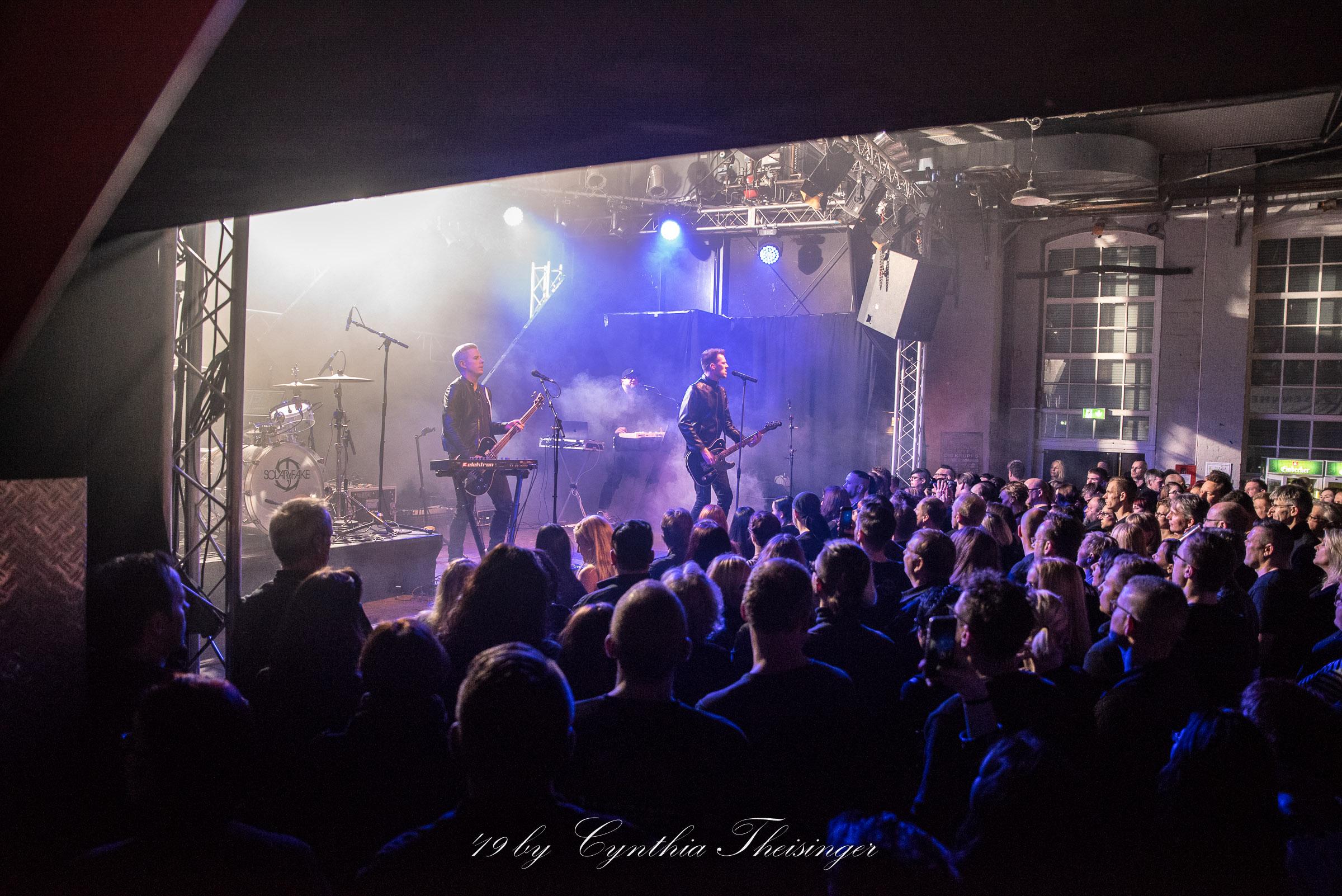 20190308_SEADRAKE_Hannover_Musikzentrum_14
