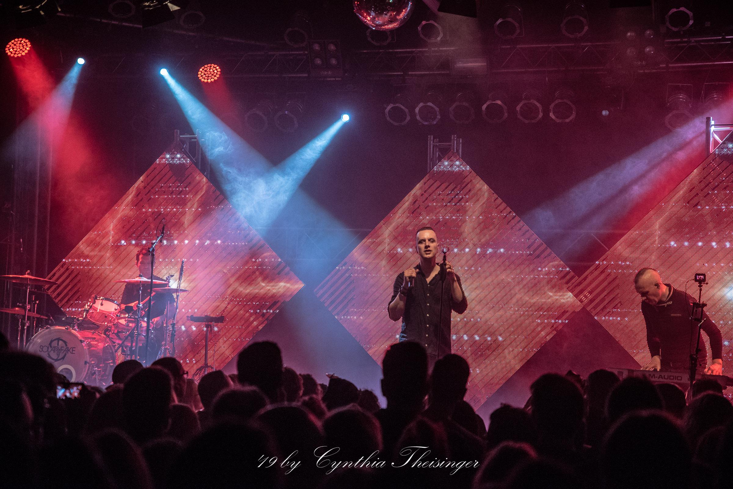 20190308_SOLAR_FAKE_Hannover_Musikzentrum_32