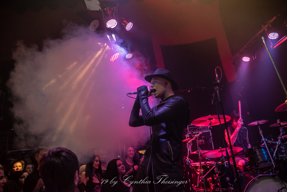 20190422_AESTHETIC_PERFECTION_Subkultur_Hannover_23