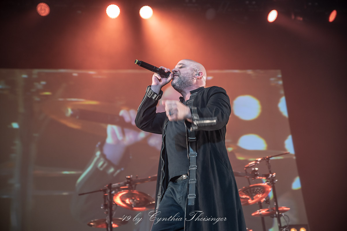 20190428_Disturbed_Hamburg_Sporthalle_09