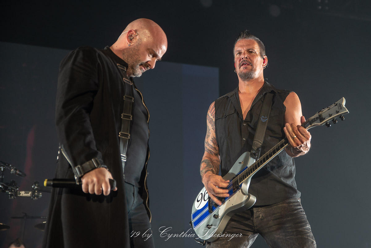 20190428_Disturbed_Hamburg_Sporthalle_31