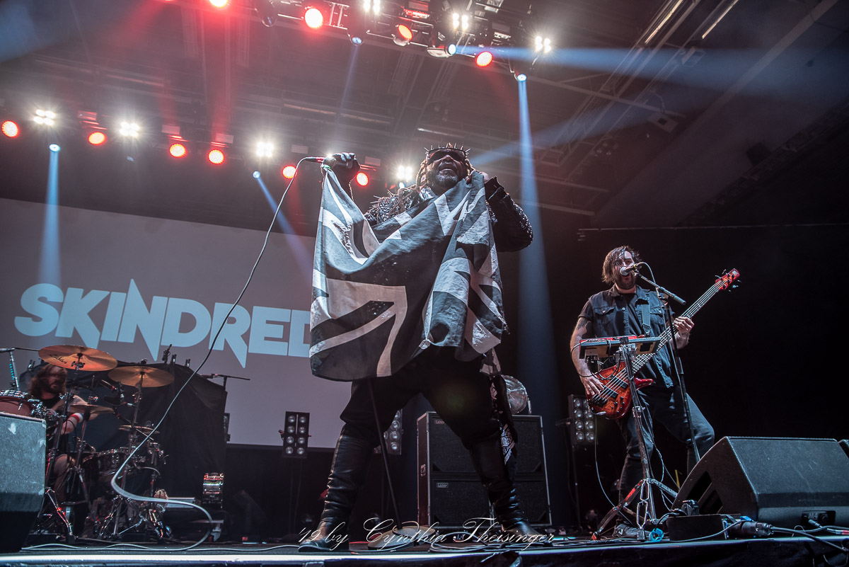 20190428_Skindred_Hamburg_Sporthalle_28