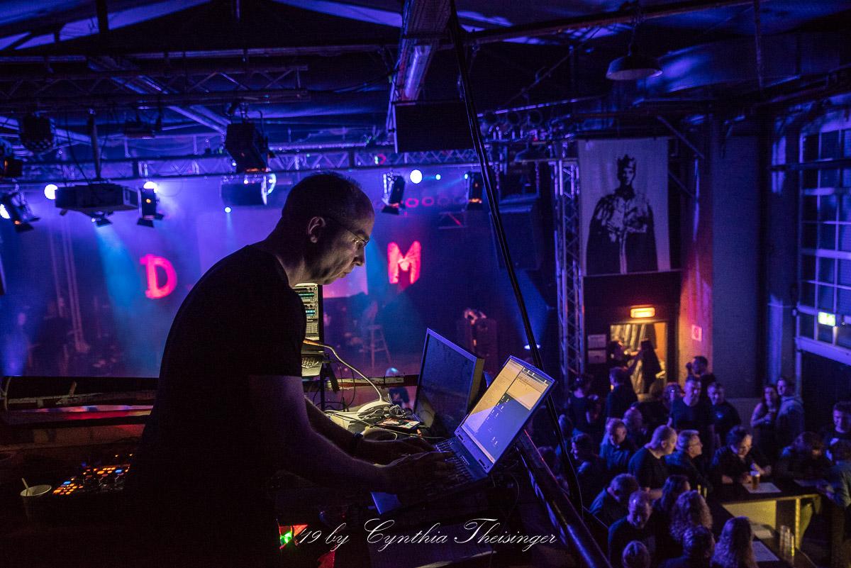 20190430_DJ-LoRenz_Hannover_Musikzentrum_9595