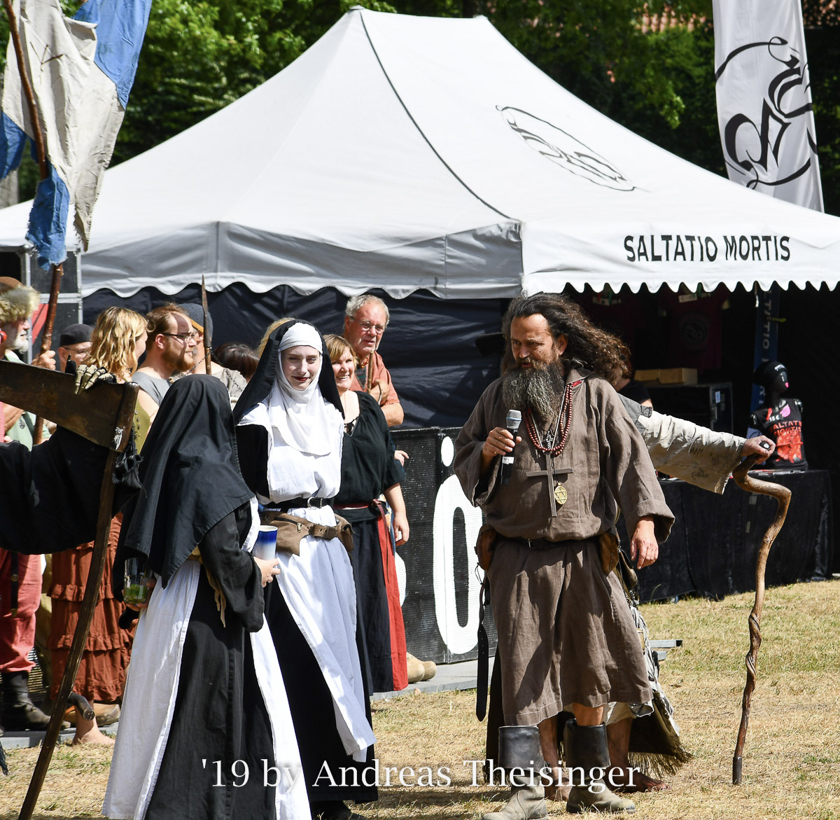 20190804-Bruder-Rectus-et-al-MPS-Telgte-01