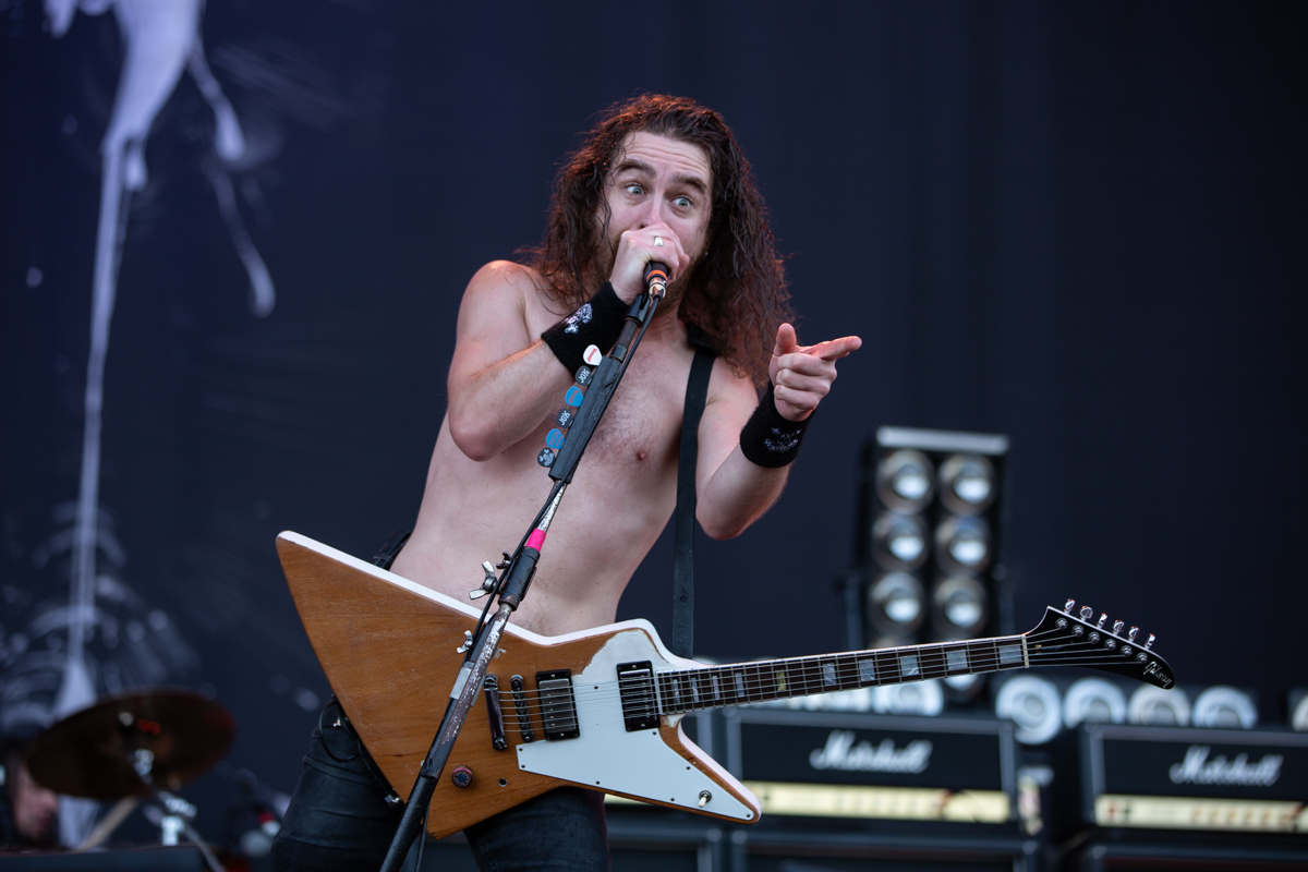 20190816-AIRBOURNE-Summer-Breeze-2019_Sarah-Fass-20