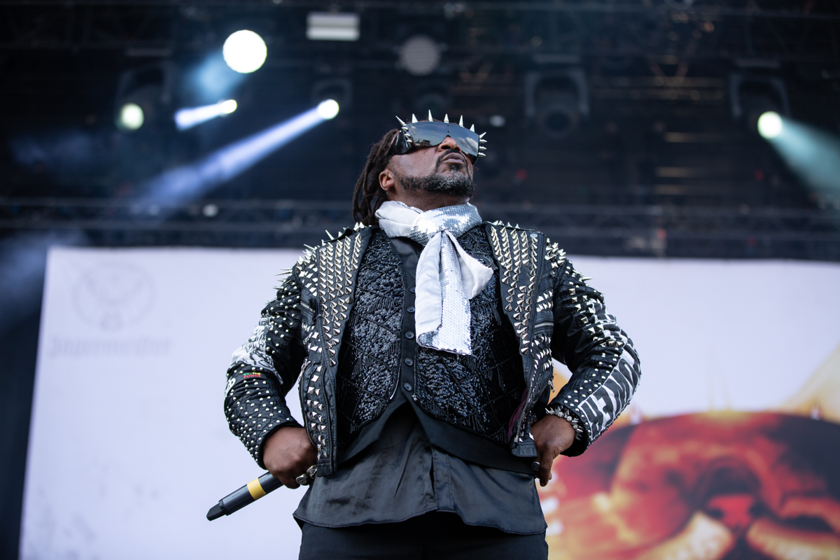 20190816-SKINDRED-Summer-Breeze-2019_Sarah-Fass-16