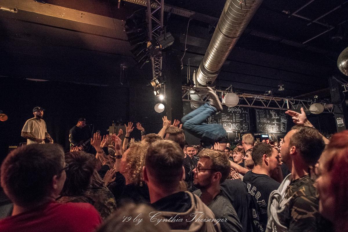 20191117_DEEZ-NUTS_Hannover-20