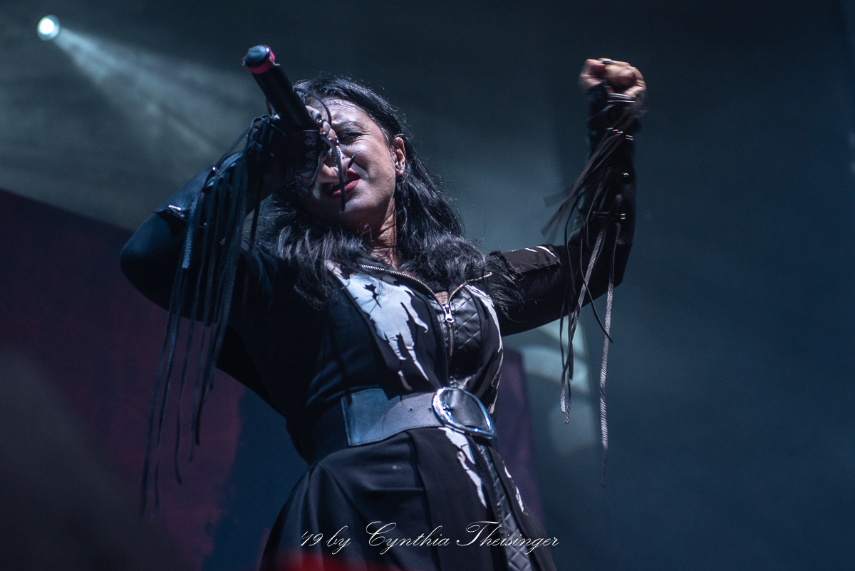 20191120_Lacuna_Coil_Hannover-19