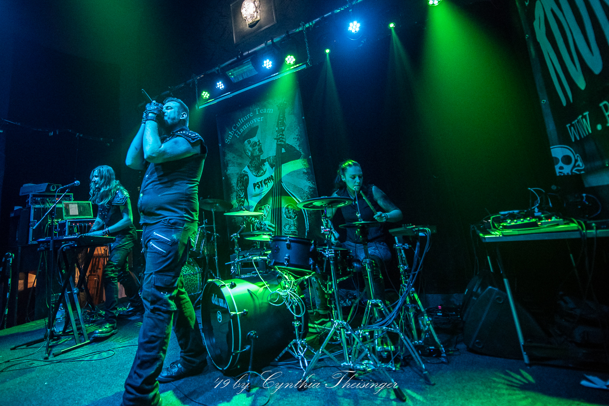 20191130_System_Noire_Hannover-02