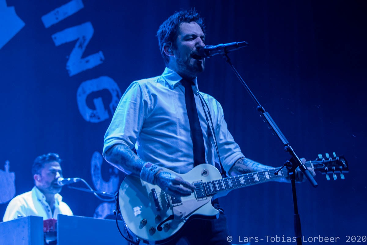 Frank-Turner-And-The-Sleeping-Souls-6