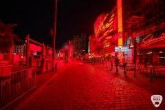 200622nightoflight_hamburg-10