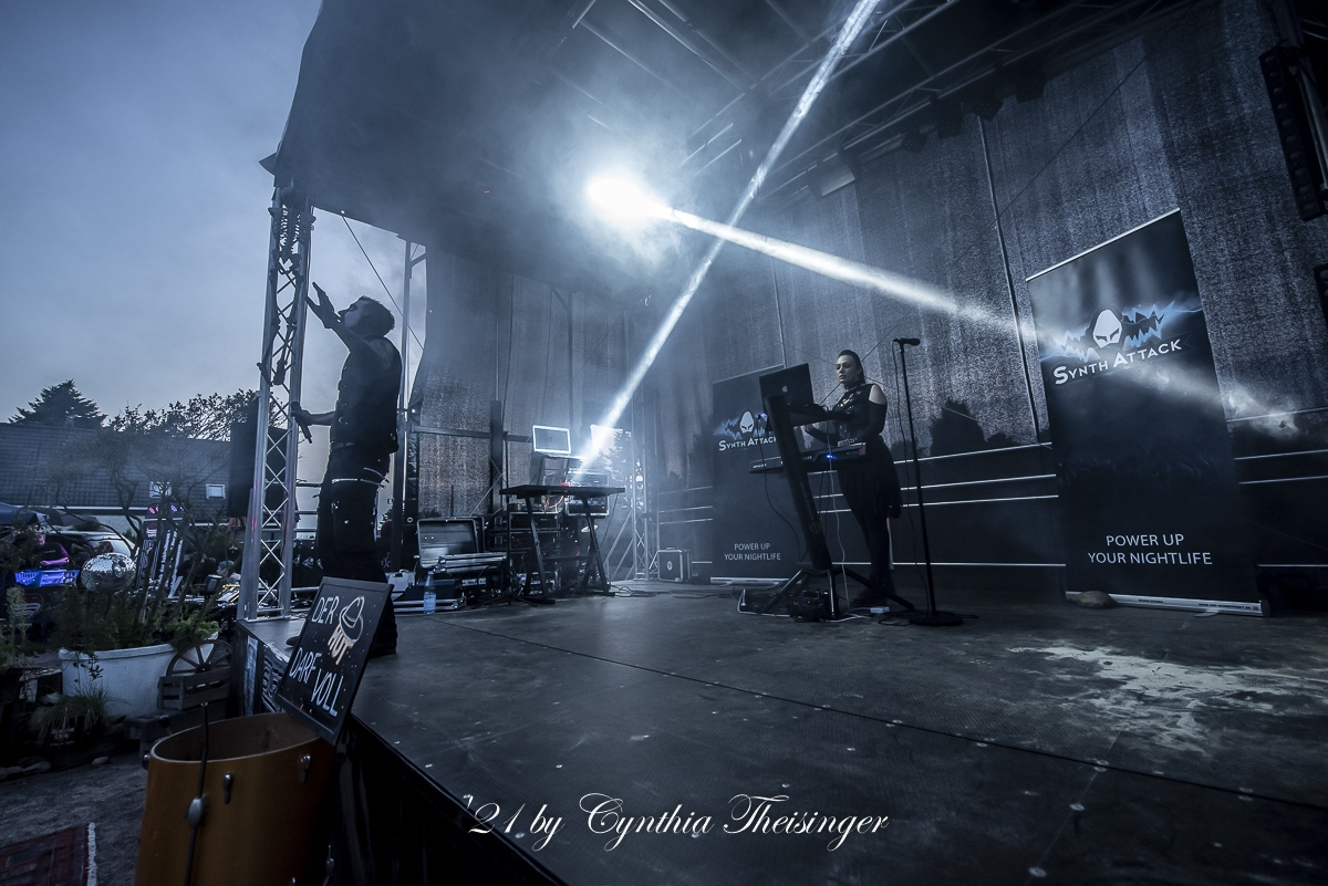 210414_SynthAttack_Asendorf_50