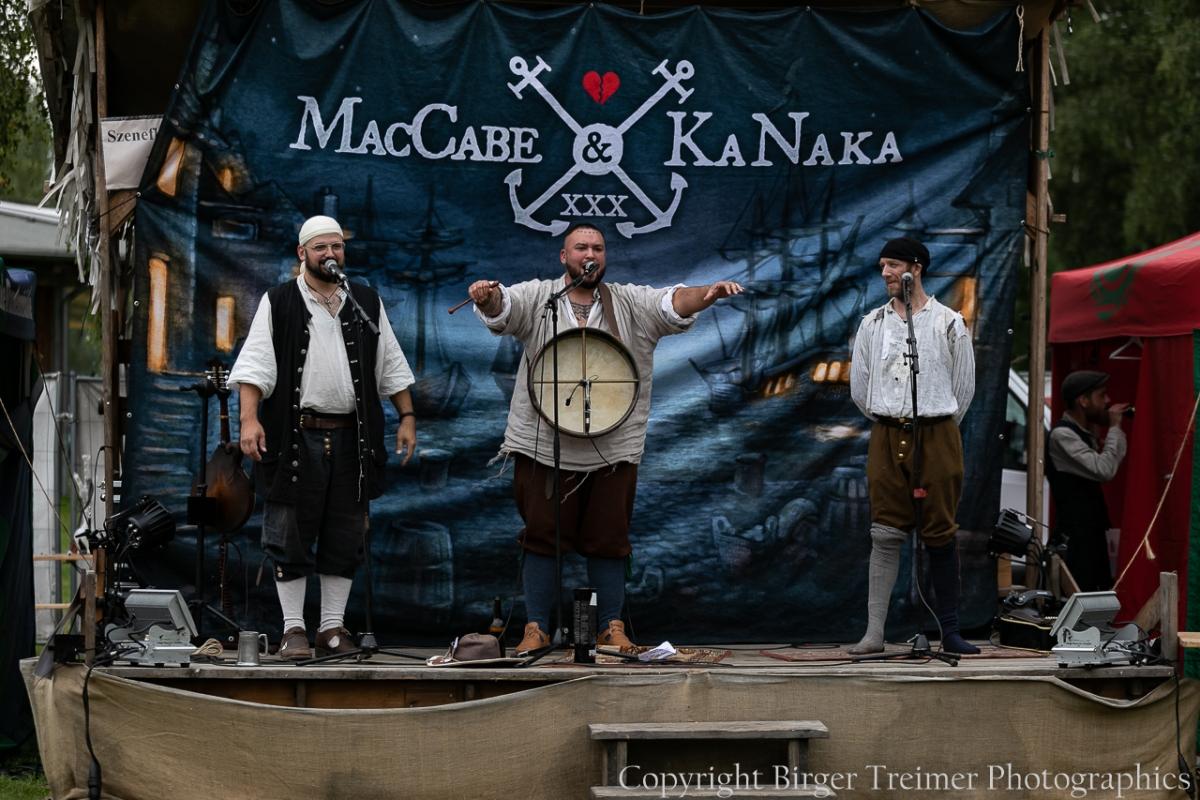 MacCabe_Kanaka  MPS Luhmühlen