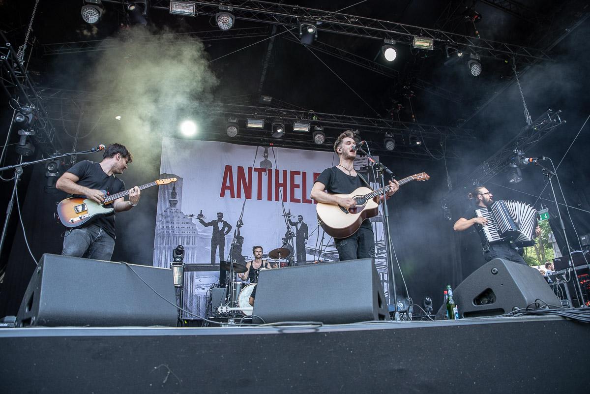 Antiheld_Cynthia Theisinger_Fährmannsfest_2018