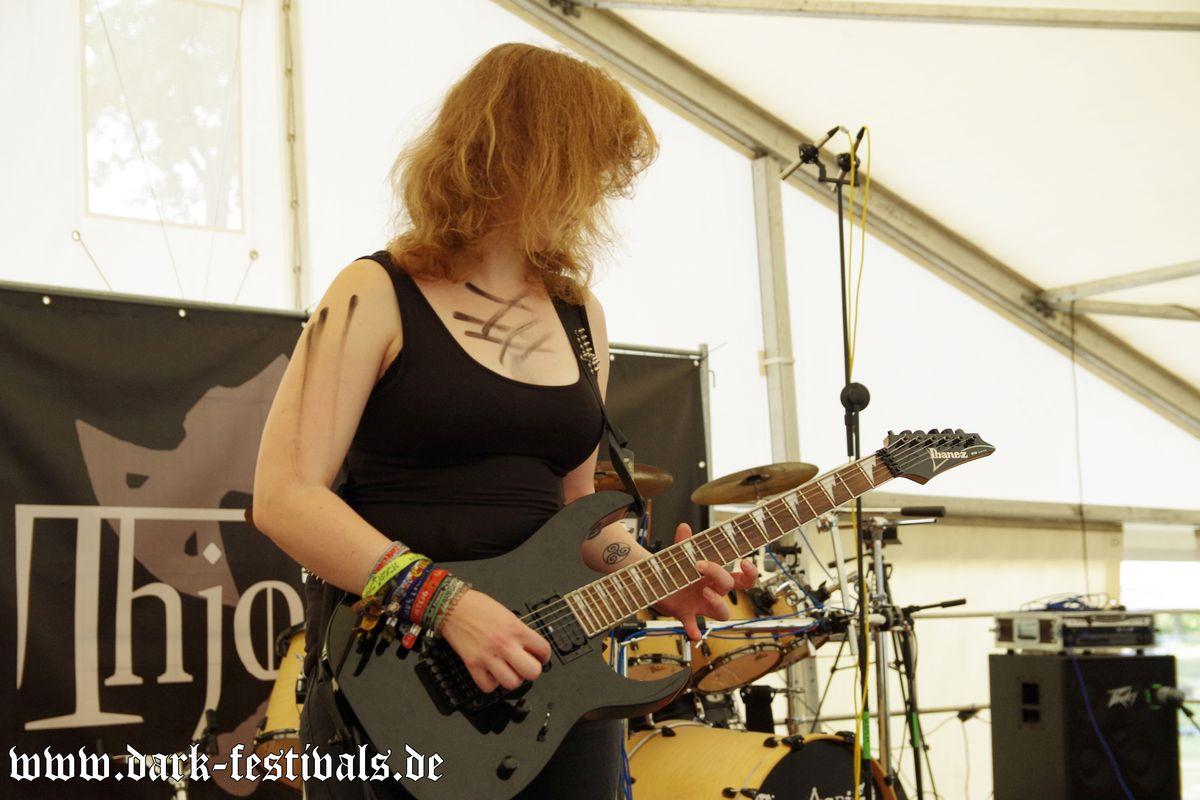 Tag-01-Band-01-Thjodrörir-01