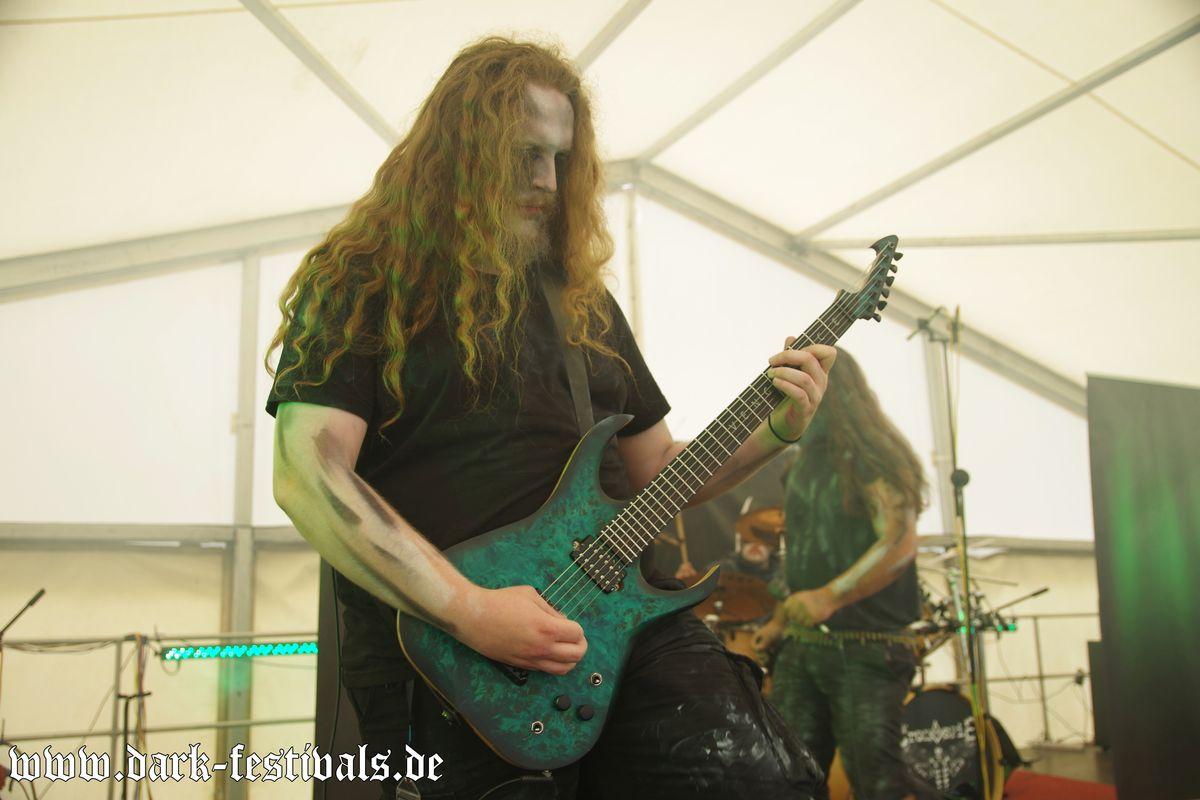 Tag-02-Band-01-Krähenfeld-01