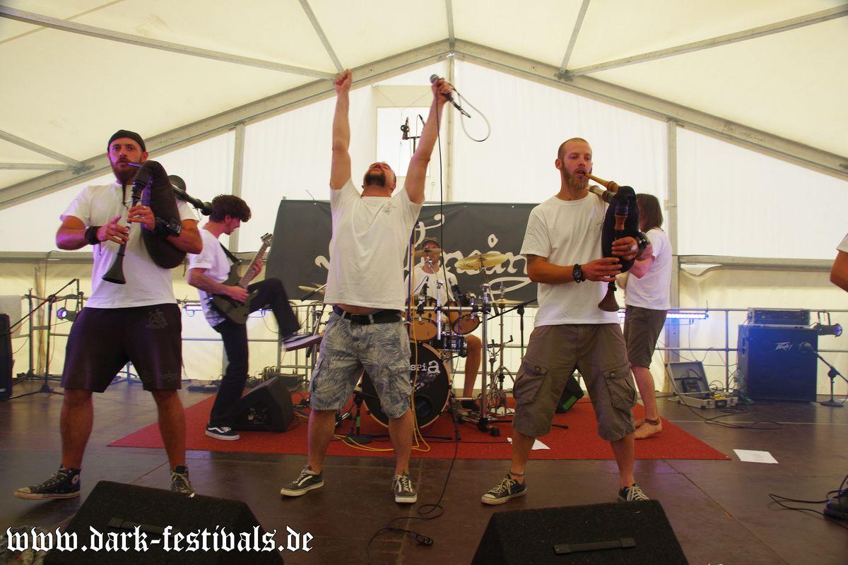 Tag-02-Band-05-Galensang-05