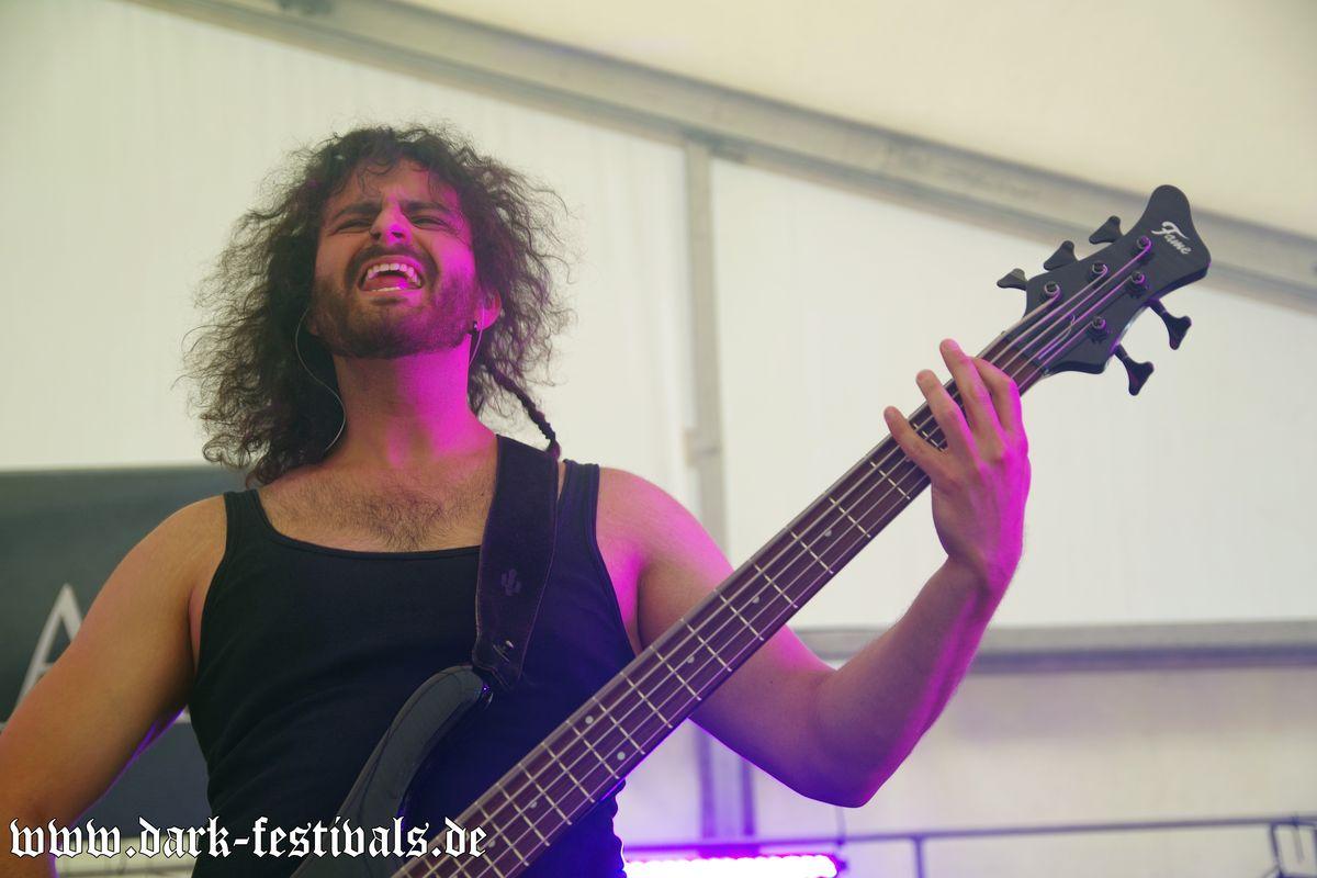 Tag-02-Band-07-Steorrah-01