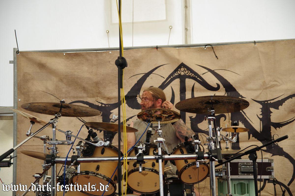Tag-02-Band-08-Firtan-01