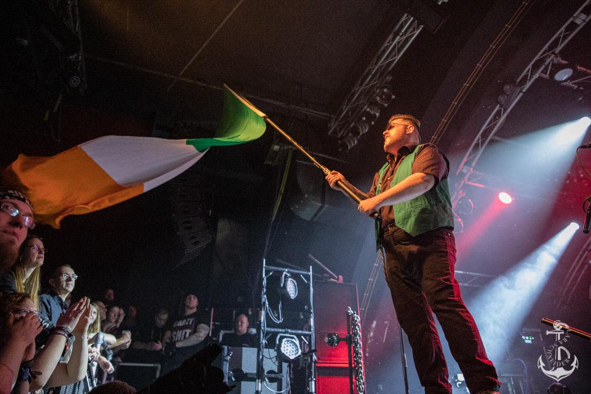 191219_The_OReillys_and_the_Paddyhats_Hamburg_Markthalle_01