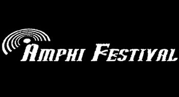 amphi_festival