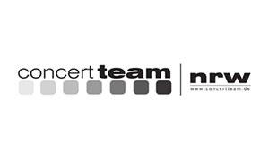 concertteam