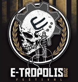 e-tropolis