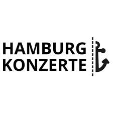 hamburg_konzerte