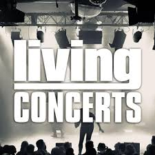 living_concerts