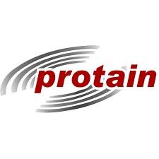 protain