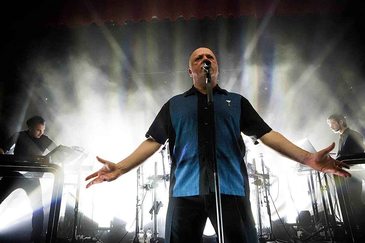 VNV_Nation_01_MS5_3564