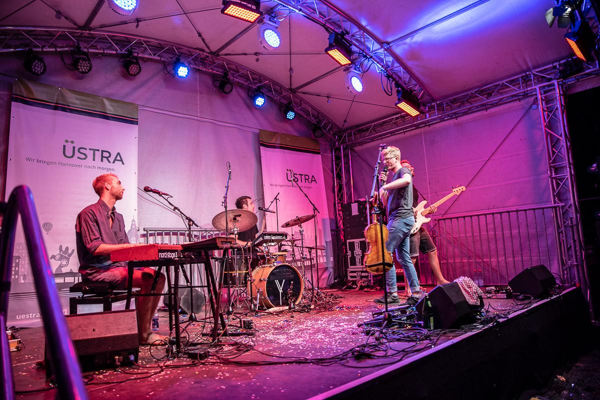 Yunus_Cynthia Theisinger_Fährmannsfest_2018