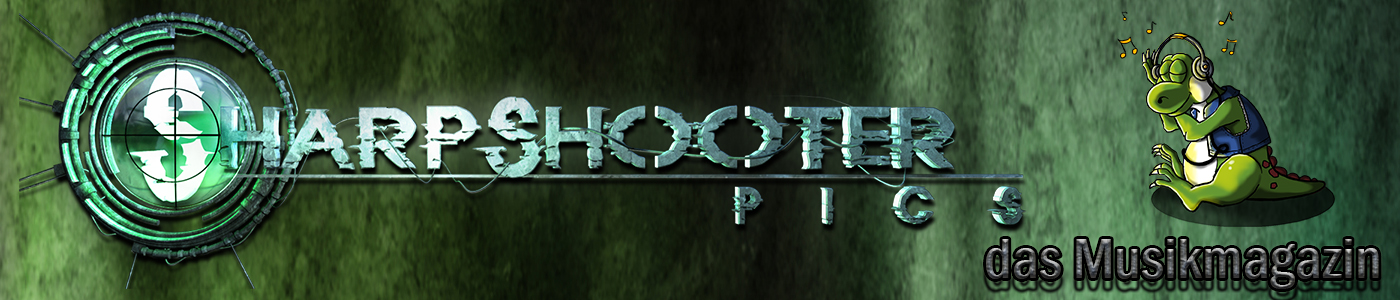Sharpshooter-pics